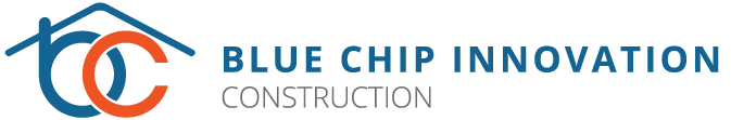 Blue Chip Innovation
